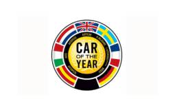 2016 European Car of the Year - The candidates