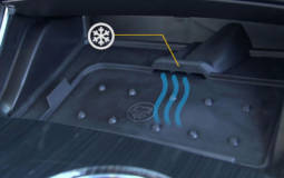 Chevrolet Active Phone Cooling solution announced