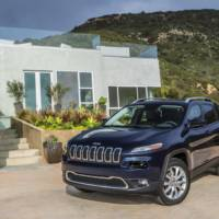 Chrysler will recall 1.4 million cars after a hacking incident