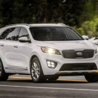 VIDEO: Kia Sorento has improved, but there is more work to do