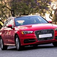 Audi A3 e-tron US price
