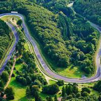 Nurburgring records ban to be lifted