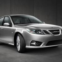 Saab still has a chance: Nevs and Dongfeng signed an agreement