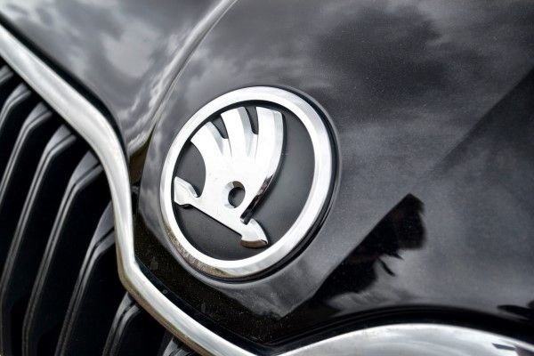 1.2 million diesel cars made by Skoda have the cheating device