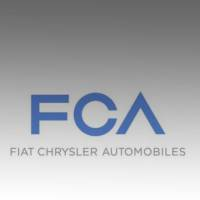 FCA denies implication in emissions scandal