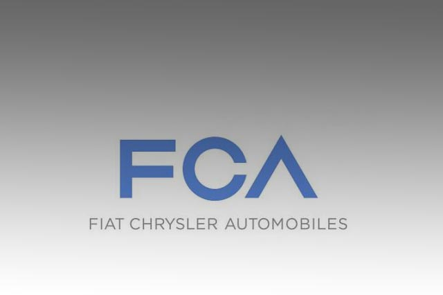 FCA denies implication in emissions scandal
