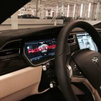 First European Tesla factory opened in Netherlands