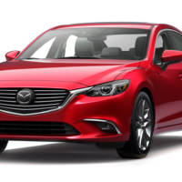 Mazda denies the installation of defeat devices in its cars