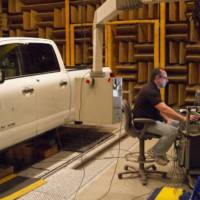 Nissan Titan XD detailed in another Truckumentary episode