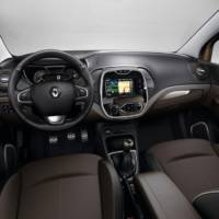 Renault Captur Hypnotic Edition launched in France