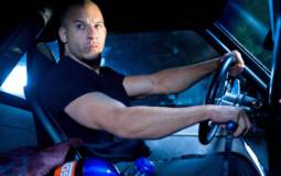 Vin Diesel announces Fast and Furious will end after three new movies