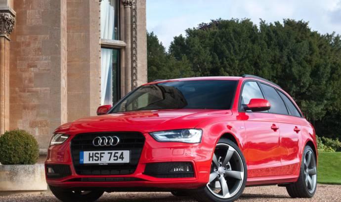 Volkswagen UK announces its engines recall list