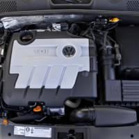 Volkswagen admits to cheat on emission test