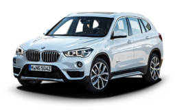 2016 BMW X1 review reveals strong and weak points