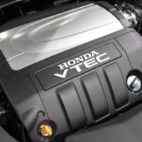 2017 Honda Civic to receive 1.0 and 1.5 litre VTEC turbo