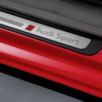 Audi A5 DTM special edition introduced