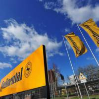 Continental says their software for the 1.6 TDI unit was not designed to cheat