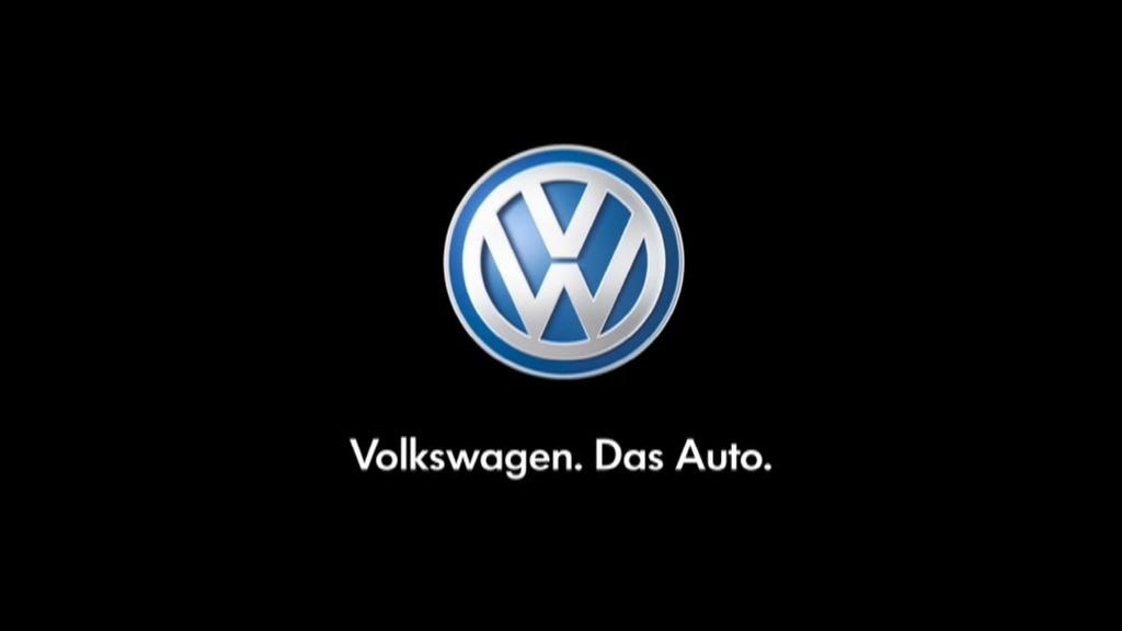 Credit Suisse estimates Dieselgate scandal could cost VW up to 78 billion Euros