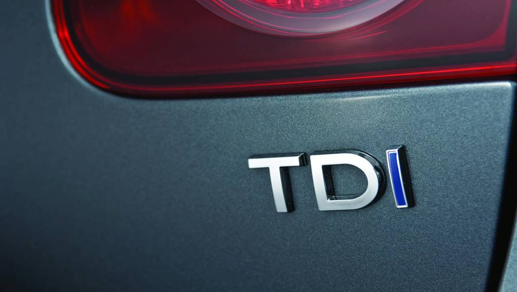 Dieselgate - VW had several versions of the defeat device