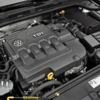 Volkswagen SUA admits 2016MY 2.0 TDI cars have suspect software too