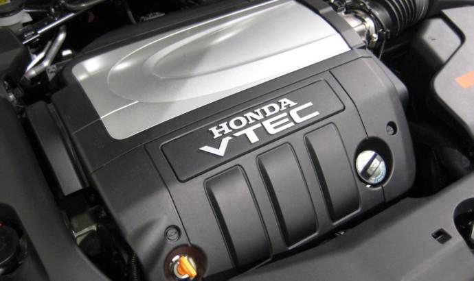 2017 Honda Civic to receive 1.0 and 1.5 litre VTEC turbo