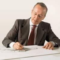 Designer Walter de Silva leaves Volkswagen Group