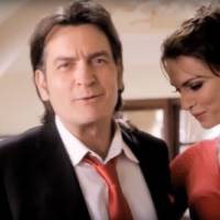Fiat won't air the 124 Spider ad with Charlie Sheen