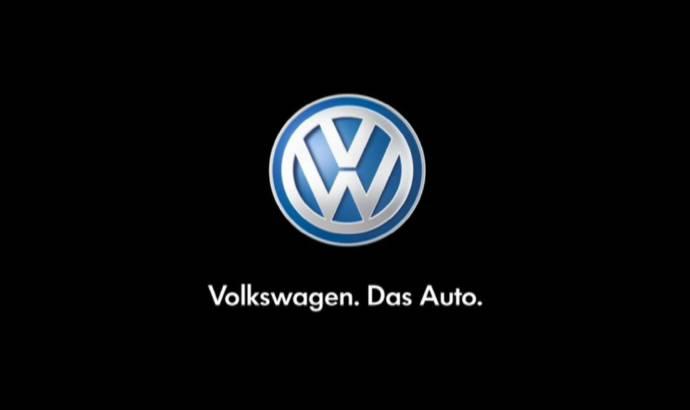 Volkswagen recalls 92.000 units in US