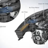 Volkswagen reveals Dieselgate fix in Europe