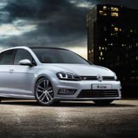 2016 Volkswagen Golf, Passat and Polo receive upgrades