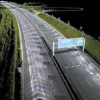 BMW Audi and Daimler aquire Nokia Here maps