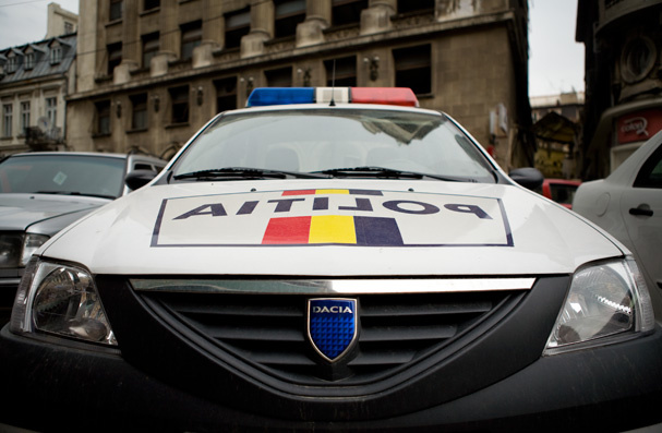 Drunk driver offers police officer a BMW X6 as bribe