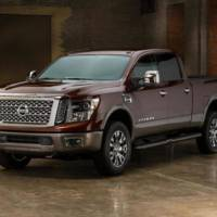 North American Car and Truck of the Year - Here are the finalists