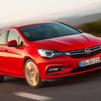 Opel to publish fuel consumption numbers in WLTP cycle