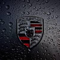 Porsche delivered 200.000 cars until November