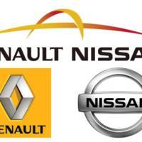 Renault-Nissan Alliance continue partnership