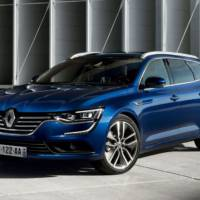 2015 Renault worldwide sales hit record number