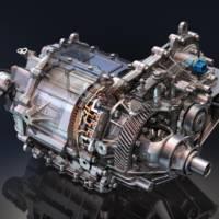 2016 Chevrolet Bolt performances and specs