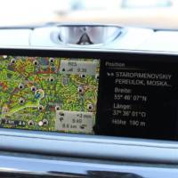 BMW to benefit from TomTom maps in Russia, New Zealand and Australia