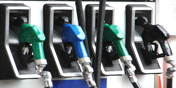 Michigan becomes first state with gas prices under 1 buck/gallon