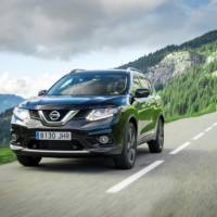 Nissan Lightweighting Programme will shed kilos on future cars