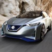 Renault-Nissan Alliance will launch 10 autonomous vehicles by 2020