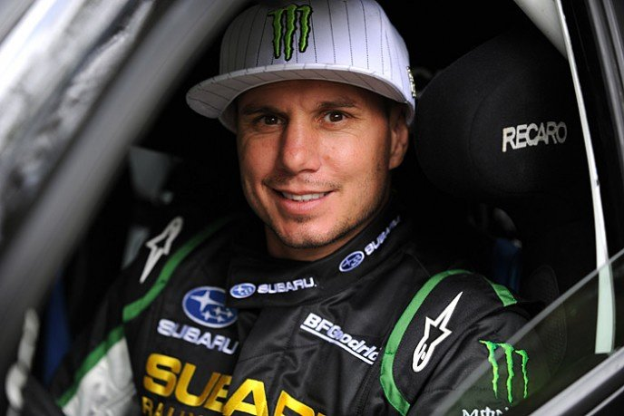 Dave Mirra, 24-time X Games medalist died