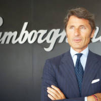 Stephan Winkelmann leaves Lamborghini for Audi Quattro