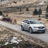 Polestar Performance Packages offered for Volvo models