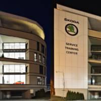 Skoda celebrates 25 years under Volkswagen umbrella