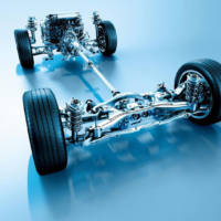 Subaru Symmetrical All Wheel Drive reaches 15 million units
