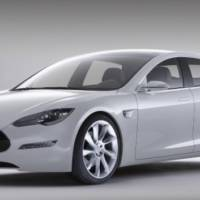 Tesla Model 3 is coming on March 31