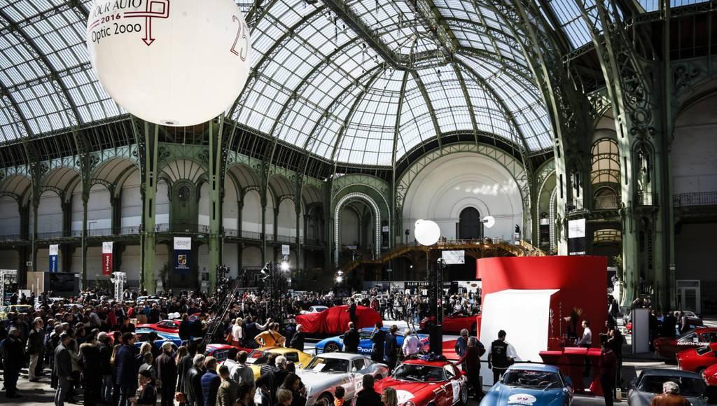Ferrari 488 GTB Tailor Made is here (Video)