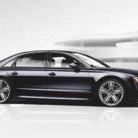 2017 Audi lineup - Details